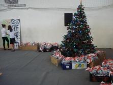 Karácsonyi ajándék_2017